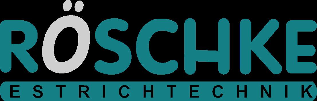 Röschke Estrichtechnik